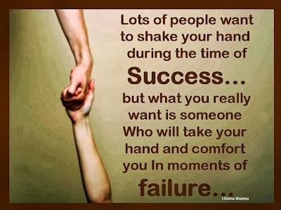Success,Failure, Quotes
