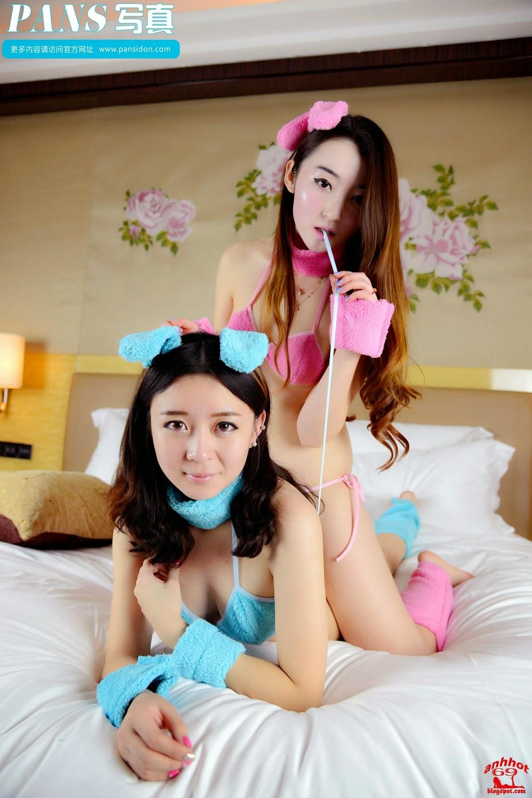 zi_xuan-pansidon-02678665