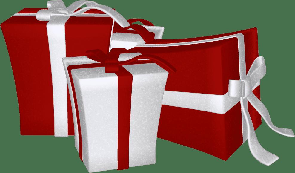 Kelucuentos berta y los regalos de navidad - Regalos para ella navidad ...