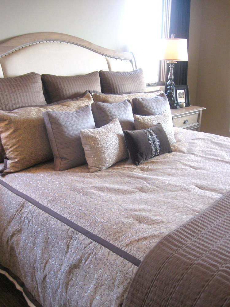 Something Special Beautiful Beds