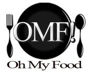 OMF! Oh My Food!