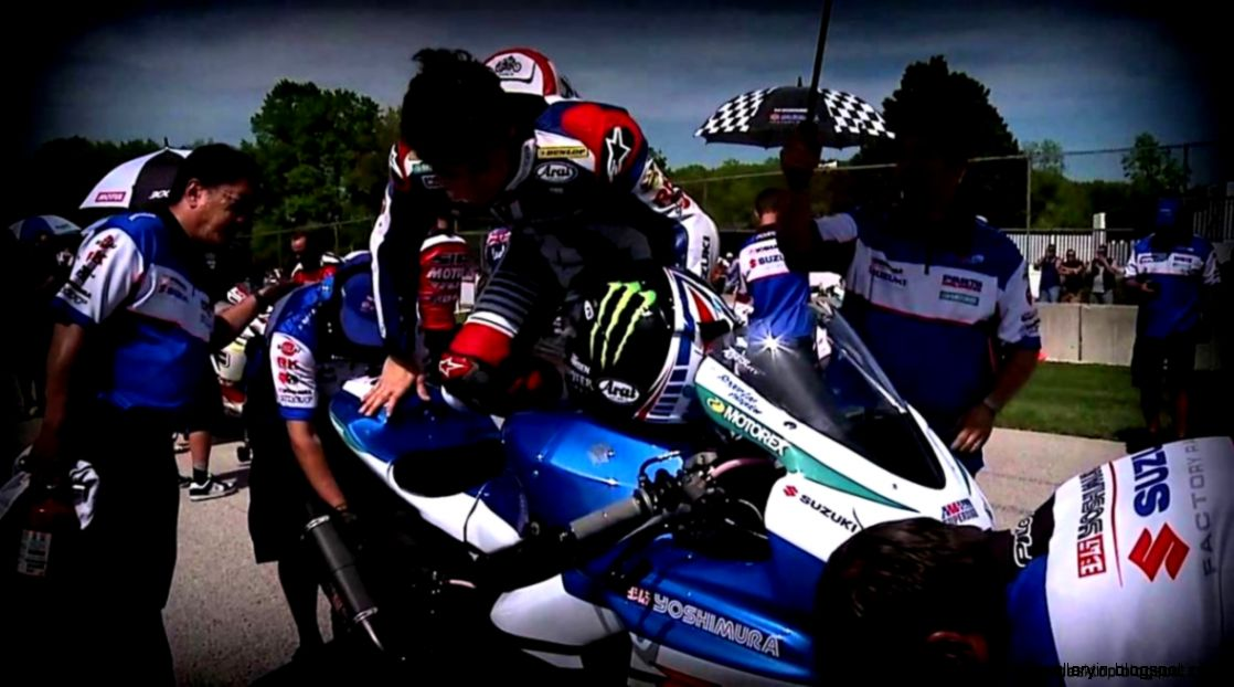 Sbk Road America Hd  Free High Definition Wallpapers