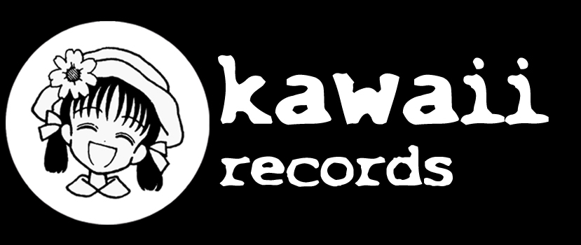 Kawaii Records