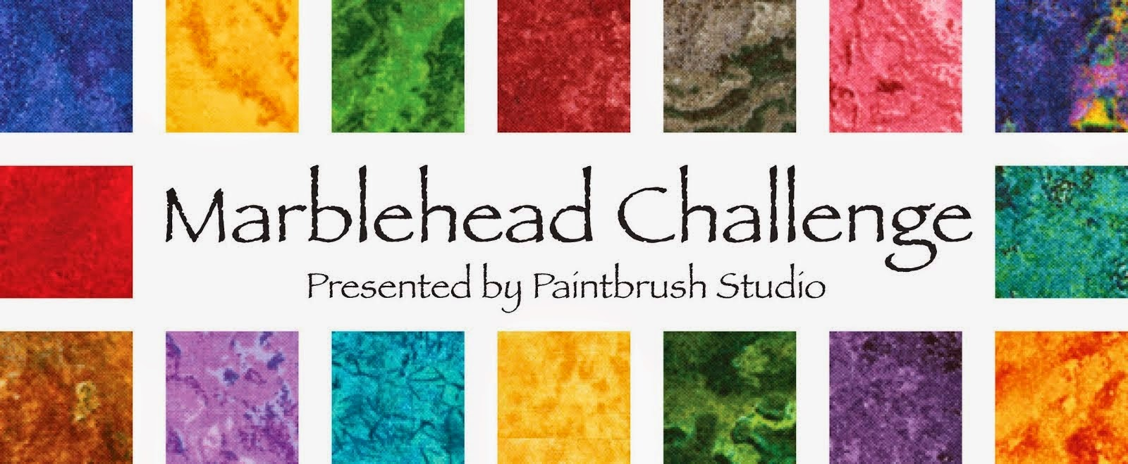 Marblehead Challenge 2014