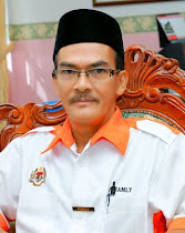GURU BESAR