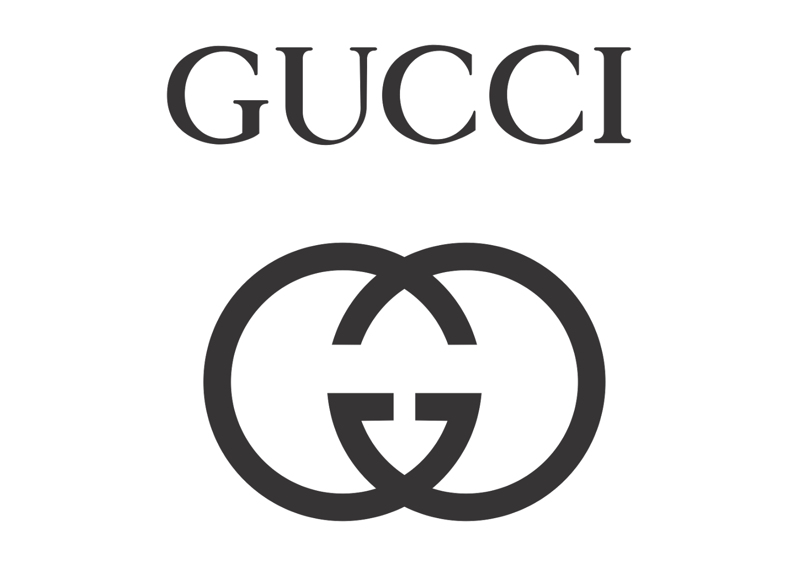 Gucci Logo Vector Gucci Logo Vector Download