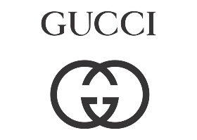 download Logo Gucci Vector