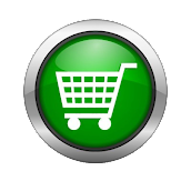 Nuestra tienda On-Line