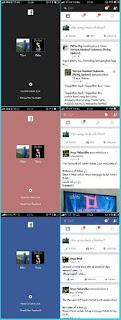 Facebook Clone Multi Akun for Android Terbaru Apk v59.0.0.15.313