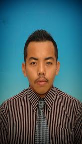 Mohd Nazrie (PEMBANTU PENYELIDIK)