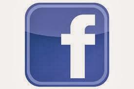 altri eventi su facebook