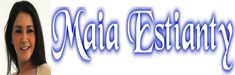 Maia Estianty - Maiaestianty.com