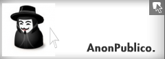Anon Publico