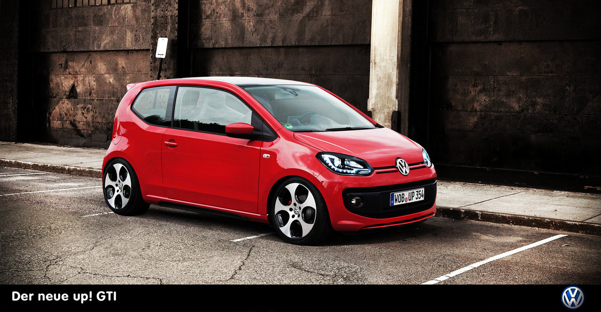 1000 images about vw up on pinterest