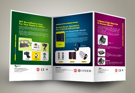 Brochure Advertising | Brochure Designs Pics