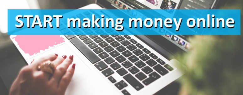 Real online earning