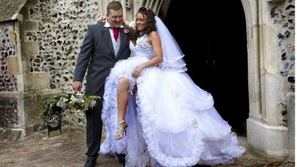 Matrimonio Gypsy Us : Fashionephemera my big fat gypsy wedding