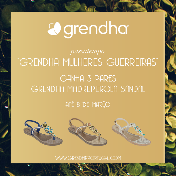 https://www.facebook.com/GrendhaPortugalShop/app_340494022822509