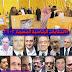 نتائج الانتخابات الرئاسية المصرية 2012