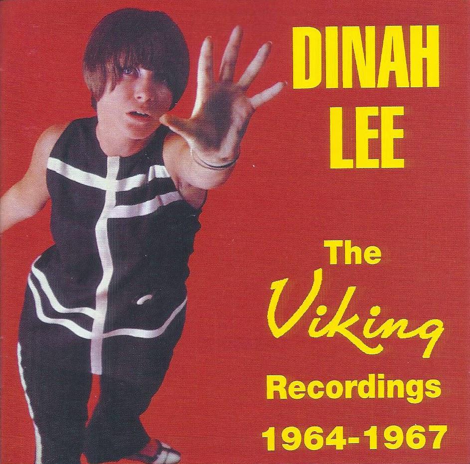 http://theaussiemusicblog.blogspot.com.es/2013/04/dinah-leethe-viking-recordings-1964-67.html
