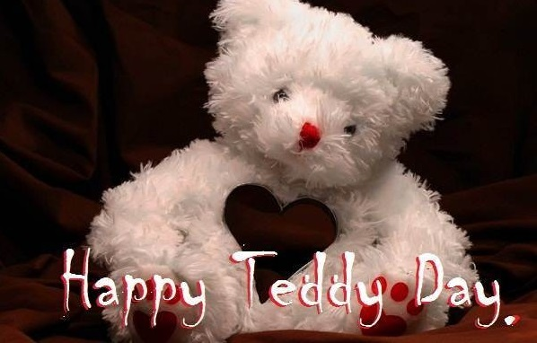 teddy day 2016 photos free download for mobiles, mobile phone pics for Teddy day 2016