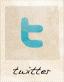 Folge mir
