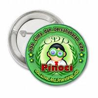 PIN ID Camfrog Pinoci