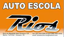 Auto Escola Rios