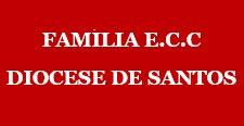 CALENDÁRIOS E.C.C.