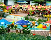 Tempat Wisata Bogor Yang Ramai Dikunjungi