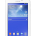 Samsung Tab 3 V Price BD and all Feature, Specification, Details