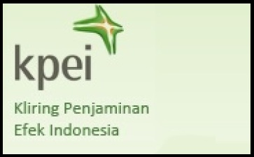 REKRUTMEN DAN PENERIMAAN TENAGA PEGAWAI KRILING PENJAMINAN EFEK INDONESIA