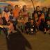 Penutupan Festival Bima Timur Libatkan Partisipasi Masyarakat