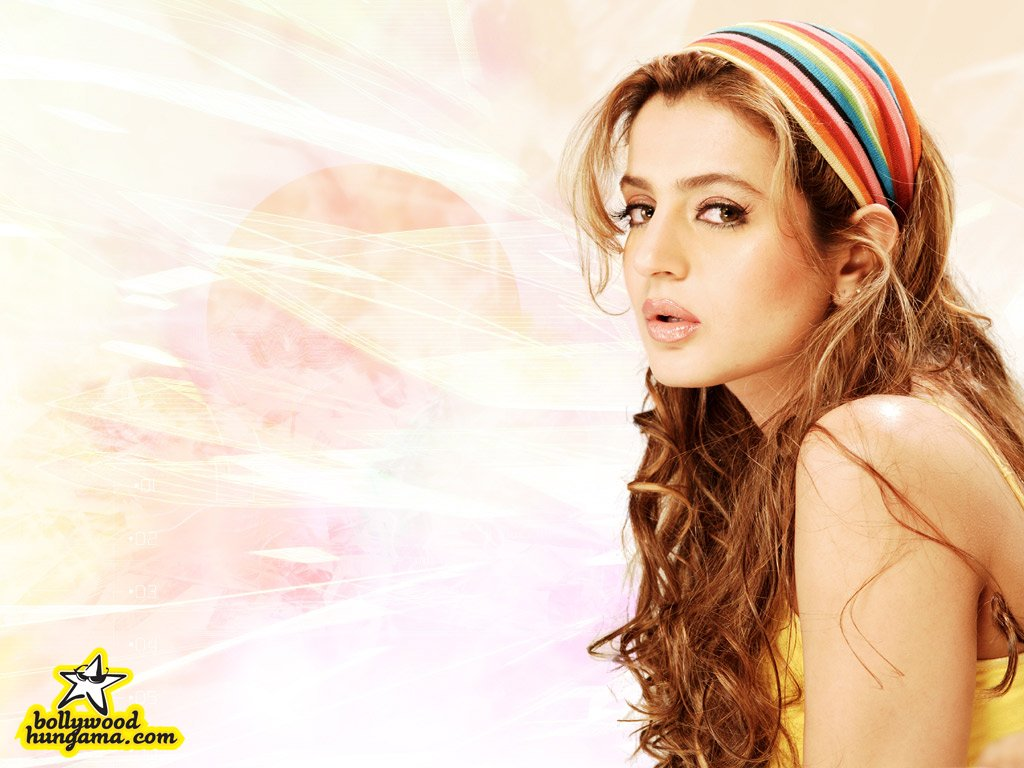 Ameesha Patel Net Worth