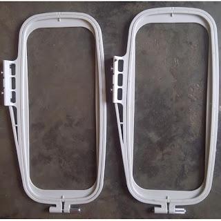 Jual Pemidangan Frame Hoop Untuk CNY E900