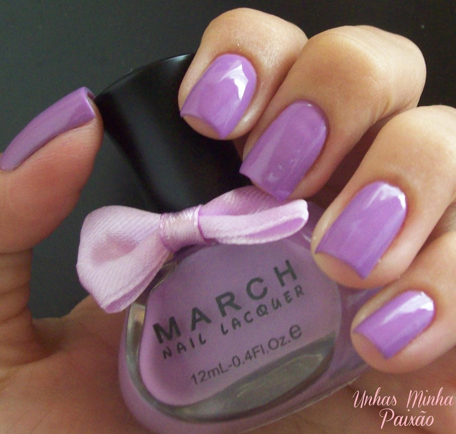 Born Pretty Store Blog: Beautiful Nail Art Designs Show ! (