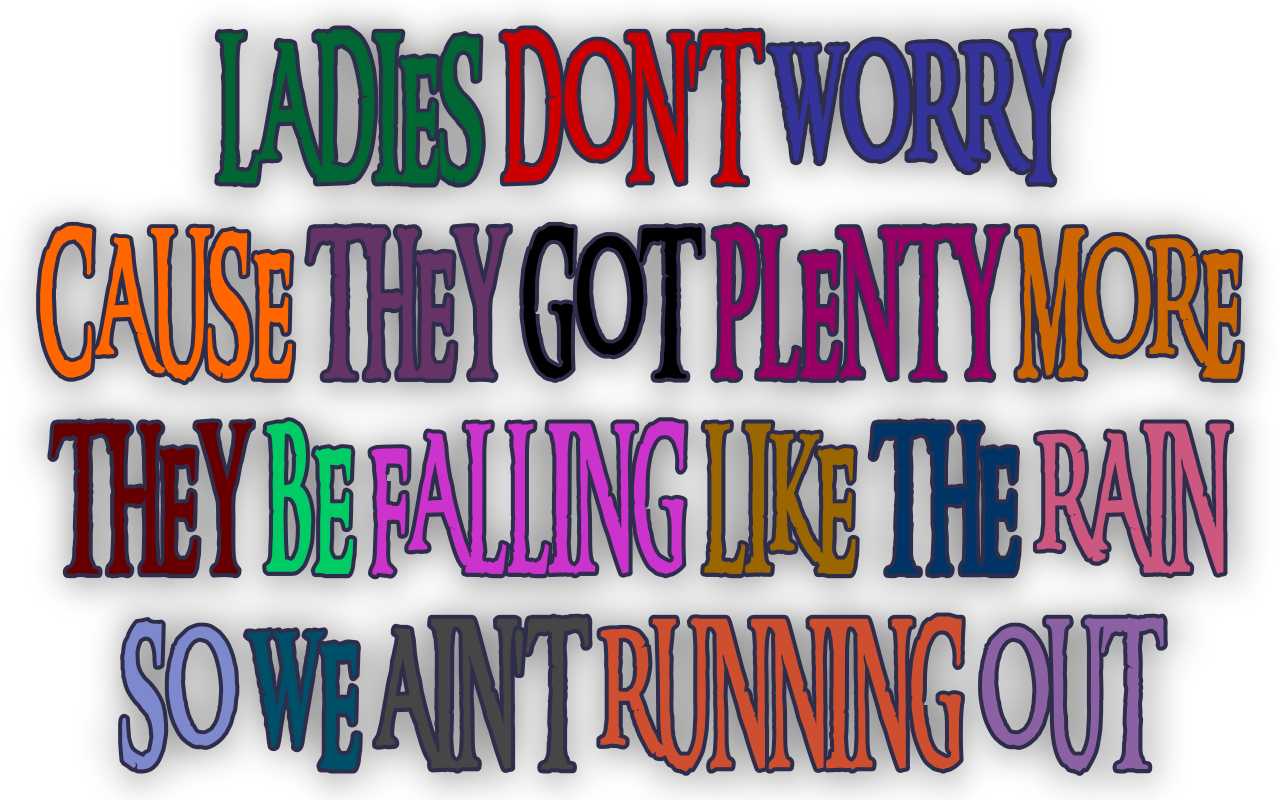 http://3.bp.blogspot.com/-KAufnQddVMk/TdVQyRsJI0I/AAAAAAAAAZQ/QVK1hN60KAw/s1600/Raining_Men_Rihanna_Song_Lyric_Quote_in_Text_Image_1280x800_Pixels.png