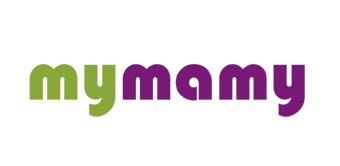 MyMamy