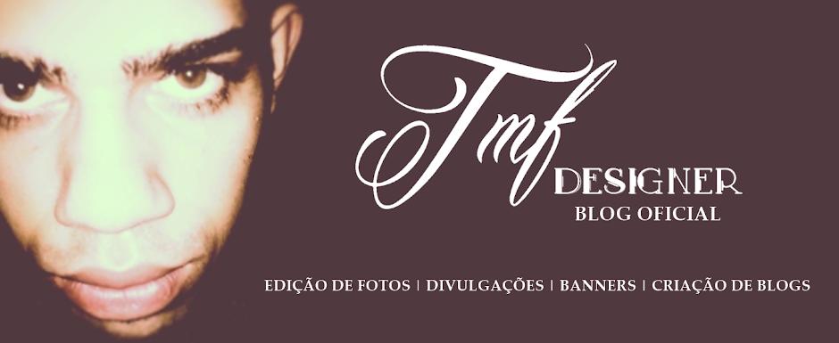 TMF Designer | 2014