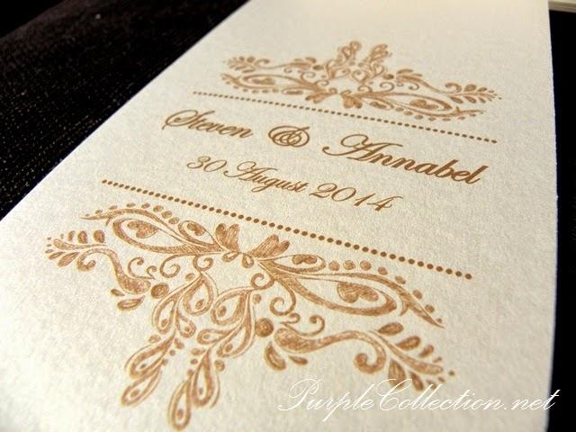 Flat card wedding invitation stopboris Image collections