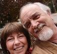 2009 Mary Lou& David.