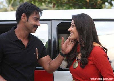 Ajay_Devgn_and_Kajal_Aggarwal_FilmyFun.blogspot.com