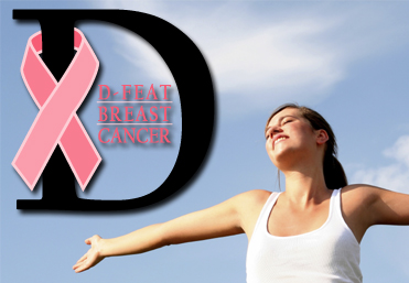 [Imagem: 2009-11-10-d-feat-breast-cancer-copy.jpg]