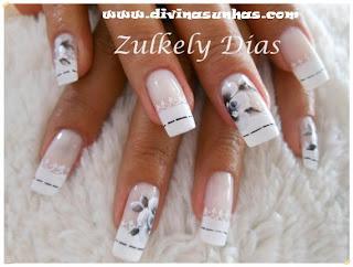 unhas-decoradas-flores-fundo-branco3