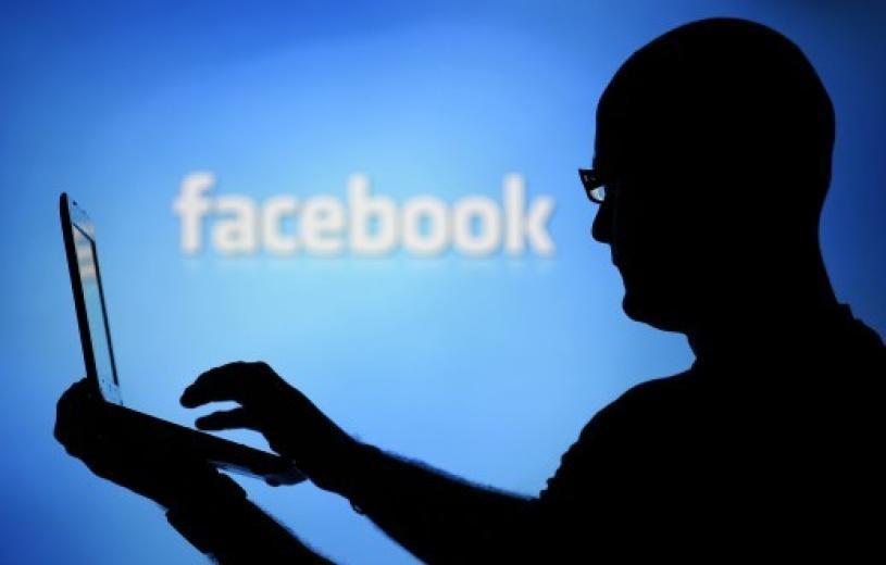 27ΧΡΟΝΟΣ απειλούσε μέσω Facebook αστυνομικούς και πυροσβέστες