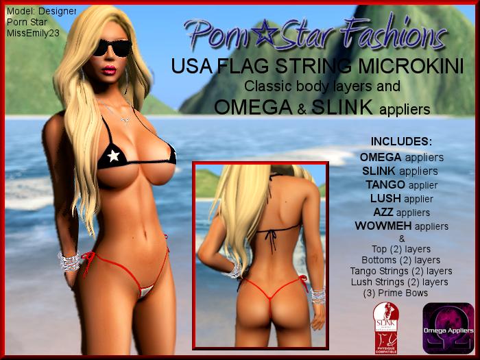 http://pornstarfashions.blogspot.com/2015/04/string-microkini.html
