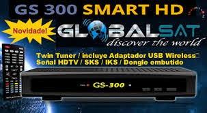 Colocar CS download%2B(1) GLOBALSAT GS 300 ATUALIZAÇÃO   18/11/2014 comprar cs