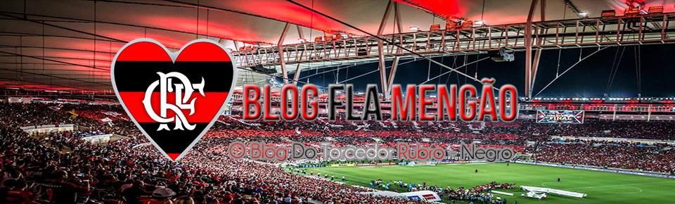 Blog Fla Mengão