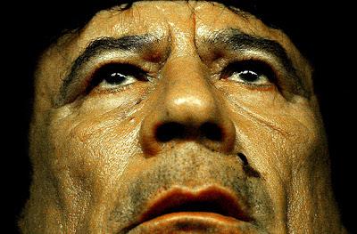 http://3.bp.blogspot.com/-KB2D4D8Jdpw/TWf4A_EFnaI/AAAAAAAAAIg/5501HlBEnks/s1600/khadafi.jpg
