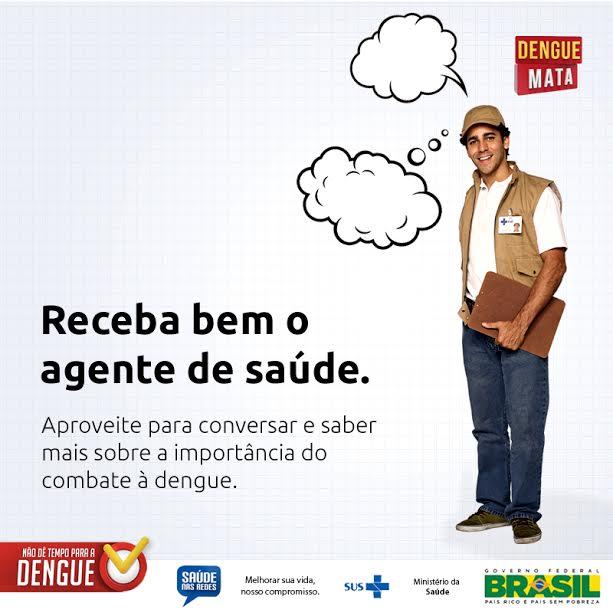Jornal O Publicador